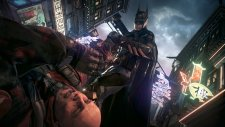 Batman-Arkham-Knight-16-04-14-004