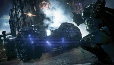 Batman-Arkham-Knight-16-04-14-005