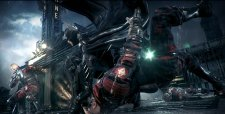 Batman-Arkham-Knight-16-04-14-008