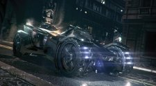 Batman-Arkham-Knight-16-04-14-013