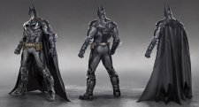 Batman-Arkham-Knight-16-04-14-015