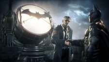 Batman Arkham Knight images screenshots 1
