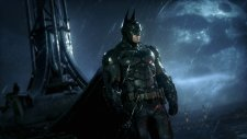 Batman Arkham Knight images screenshots 6