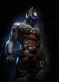 Batman Arkham Knight images screenshots 7