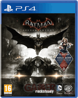 Batman-Arkham-Knight_leak-2