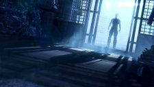 Batman Arkham Origins 003