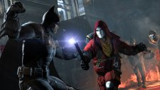 batman arkham origins 004