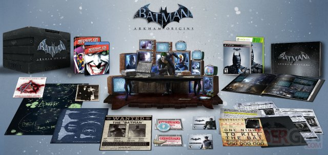 Batman-Arkham-Origins_14-08-2013_collector