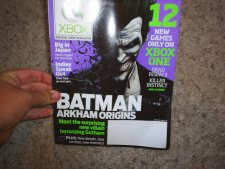 Batman-Arkham-Origins_23-07-2013_scan-1