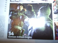 Batman-Arkham-Origins_23-07-2013_scan-2