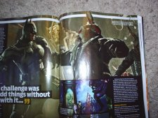 Batman-Arkham-Origins_23-07-2013_scan-5
