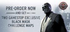 Batman-Arkham-Origins_25-07-2013_DLC-1
