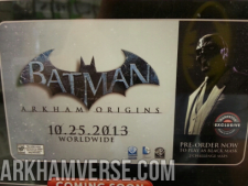Batman-Arkham-Origins_25-07-2013_DLC-2