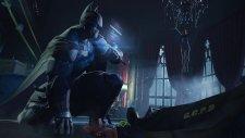 Batman-Arkham-Origins_26-10-2013_screenshot-6