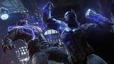 Batman-Arkham-Origins_26-10-2013_screenshot-8