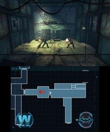 Batman Arkham Origins Blackgate 23.10.2013 3DS (1)