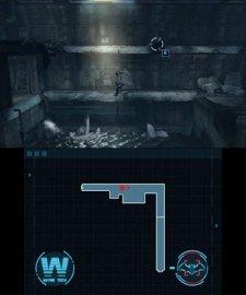 Batman Arkham Origins Blackgate 23.10.2013 3DS (2)