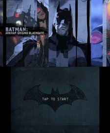 Batman Arkham Origins Blackgate 23.10.2013 3DS (3)