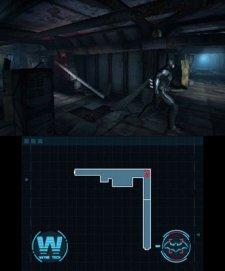Batman Arkham Origins Blackgate 23.10.2013 3DS (5)