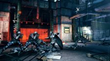 Batman Arkham Origins Blackgate HD  12.02.2014  (2)