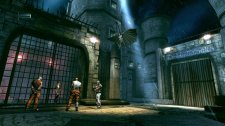 Batman Arkham Origins Blackgate HD  12.02.2014  (3)