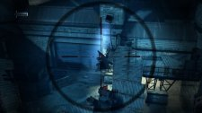 Batman Arkham Origins Blackgate HD  12.02.2014  (5)