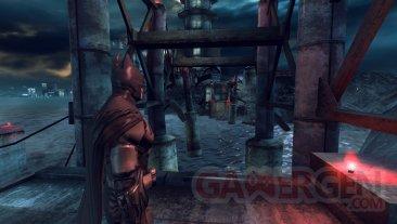 Batman Arkham Origins Blackgate PSVita 23.10.2013 (10)