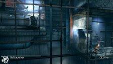 Batman Arkham Origins Blackgate PSVita 23.10.2013 (11)