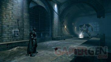 Batman Arkham Origins Blackgate PSVita 23.10.2013 (12)