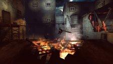 Batman Arkham Origins Blackgate PSVita 23.10.2013 (13)