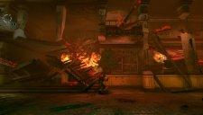 Batman Arkham Origins Blackgate PSVita 23.10.2013 (14)