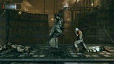 Batman Arkham Origins Blackgate PSVita 23.10.2013 (16)
