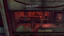 Batman Arkham Origins Blackgate PSVita 23.10.2013 (9)