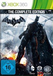 Batman Arkham Origins Complete Edition 24 06 2014 jaquette 3