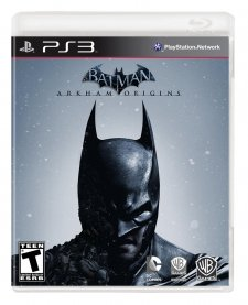 batman-arkham-origins-cover-boxart-jaquette-ps3