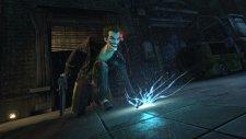 Batman Arkham Origins DLC images screenshots 1