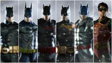 Batman Arkham Origins DLC images screenshots 3