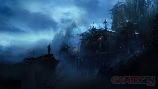 Batman-Arkham-Origins-Initiation_DLC-Concept-Art