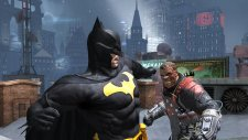 batman-arkham-origins-ios-screenshot- (1).