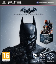 Batman-Arkham-Origins_jaquette-1