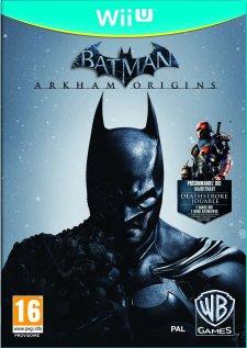 Batman-Arkham-Origins_jaquette-3