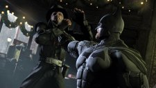 batman arkham origins screenshot 19082013 005