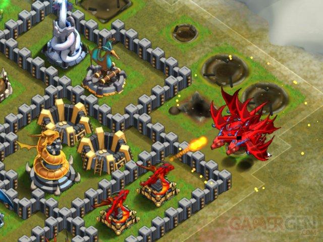 Battle-Dragons-screen10