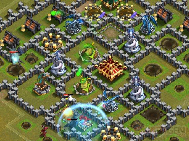 Battle-Dragons-screen12