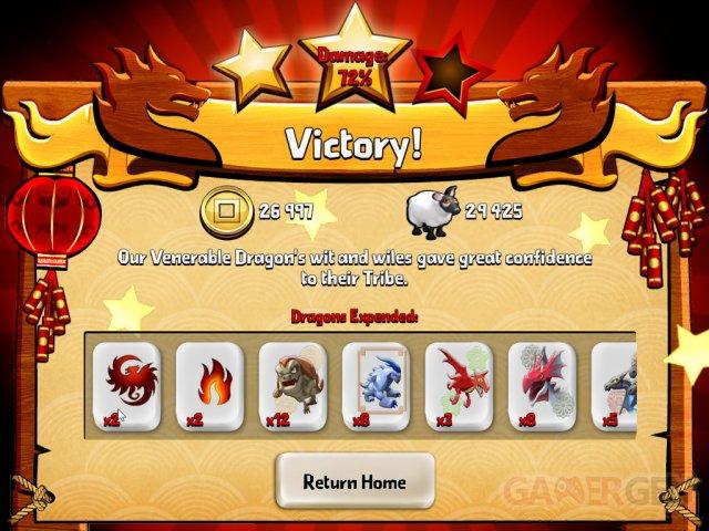 Battle-Dragons-screen9