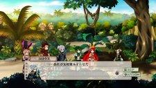 Battle-Princess-of-Arcadias_03-08-2013_screenshot-13