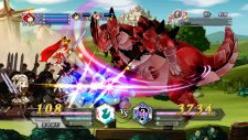 Battle-Princess-of-Arcadias_03-08-2013_screenshot-14