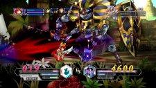 Battle-Princess-of-Arcadias_03-08-2013_screenshot-16