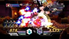 Battle-Princess-of-Arcadias_03-08-2013_screenshot-26