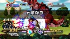 Battle-Princess-of-Arcadias_03-08-2013_screenshot-27